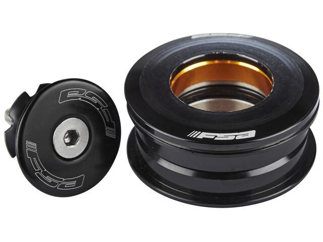 FSA Orbit ZR Reduction Headset ZS49/28.6 I ZS49/30